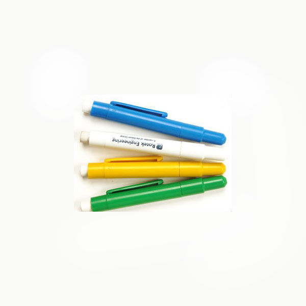 Pens Bullet pencil assorted colours