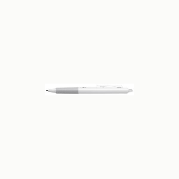 Pens Golf Scoring pen with magical gel eraser used to erase mistakes