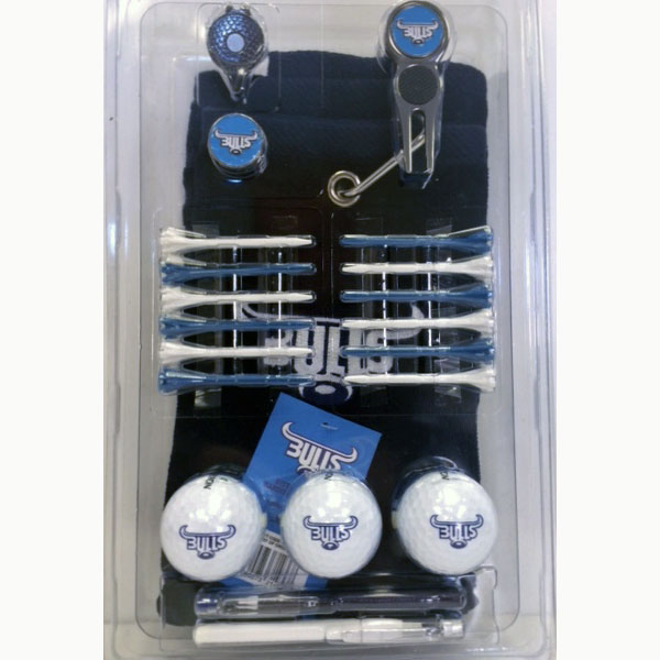 gift sets SA Rugby Gift pack 02