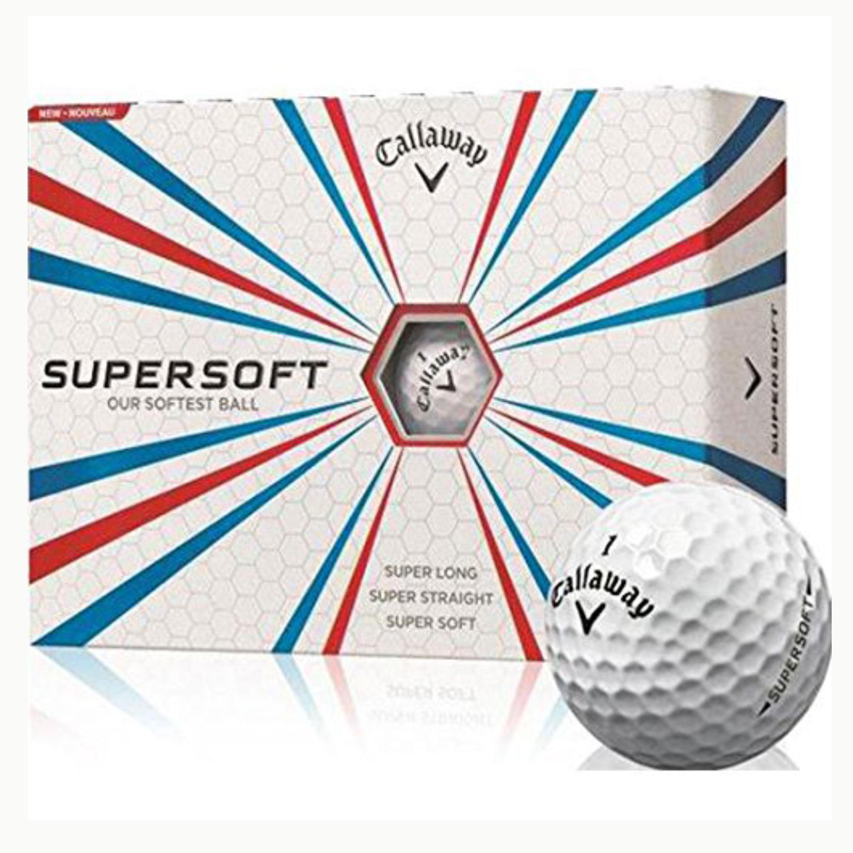 golf balls 02