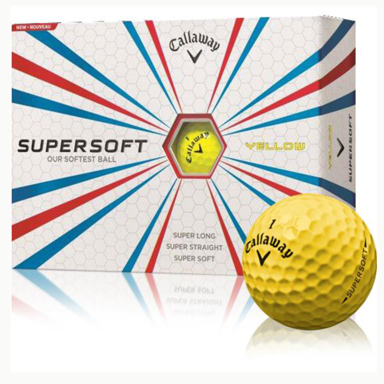 golf balls 03