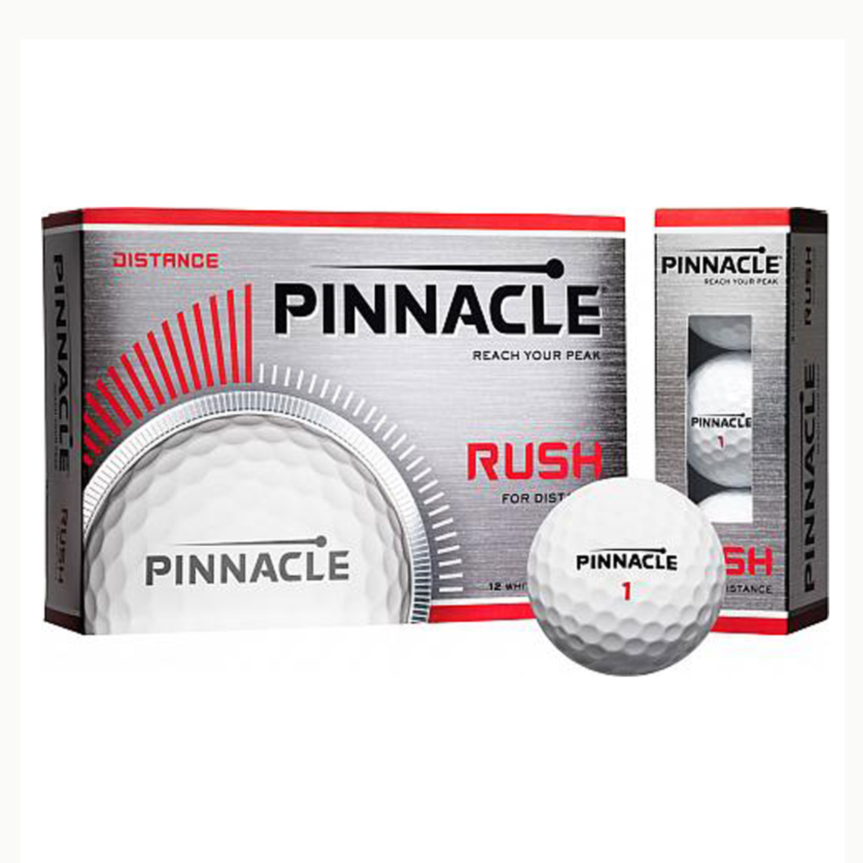 golf balls 04