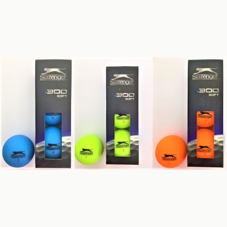 golf balls 05