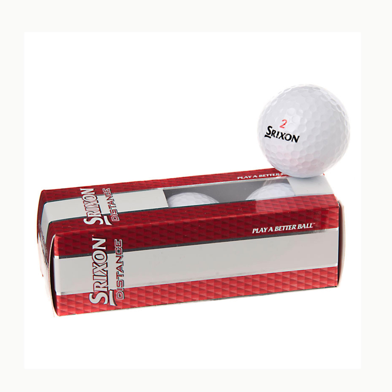 golf balls 10