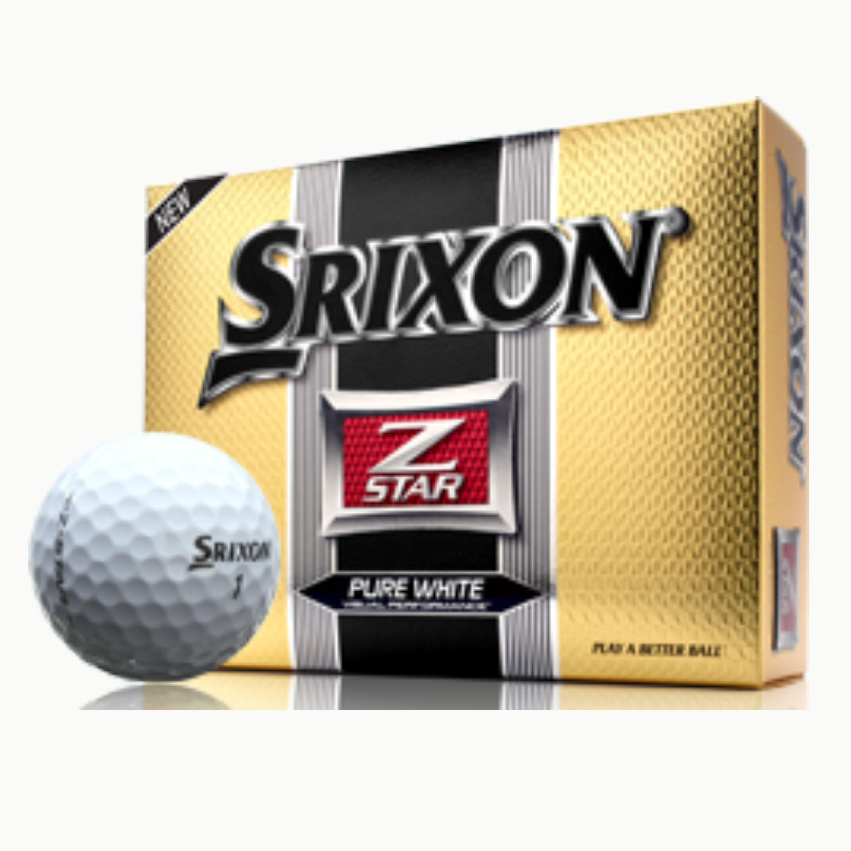 golf balls 12