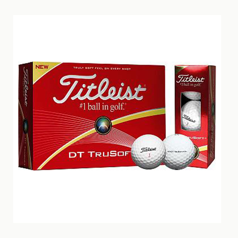 golf balls 13