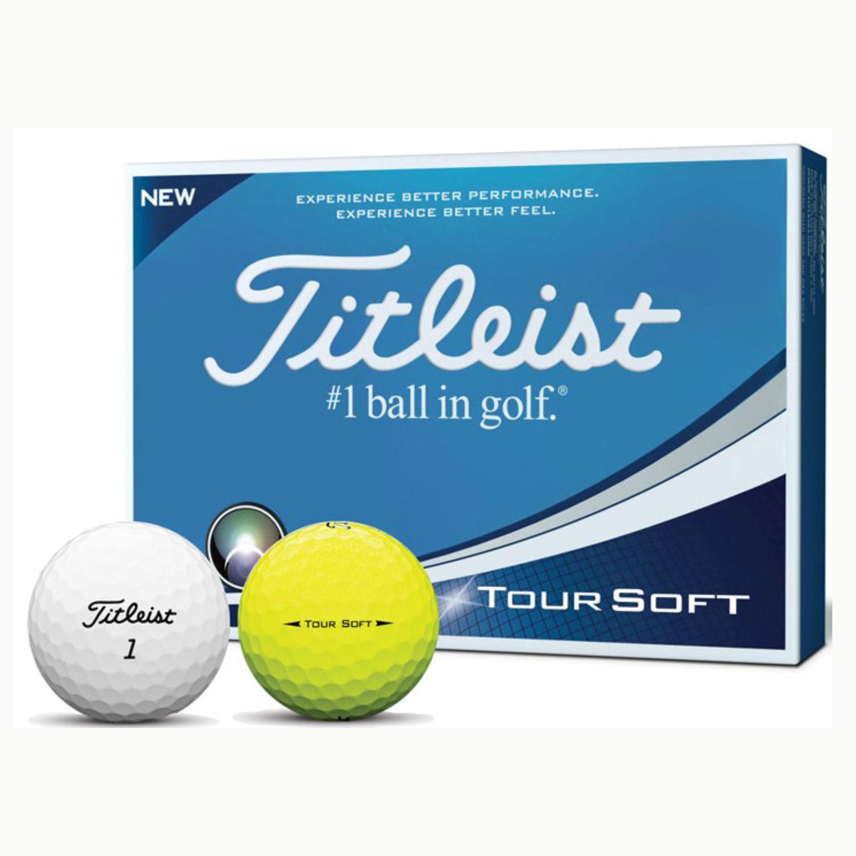 golf balls 14