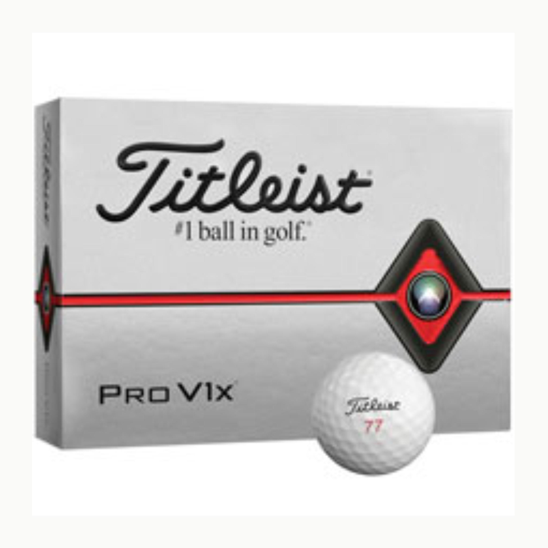 golf balls 15