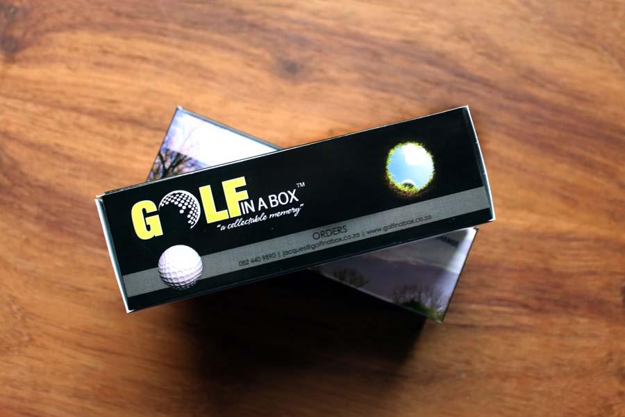 golf box sleeve IMG 1163