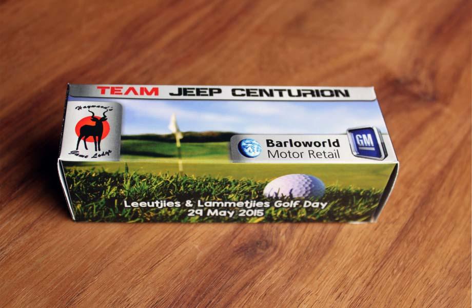 golf box sleeve IMG 1166