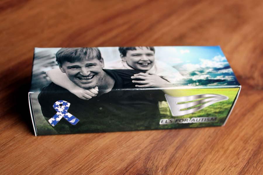 golf box sleeve IMG 1167