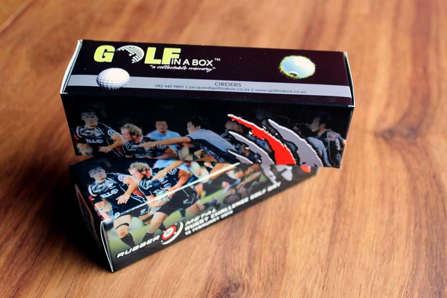 golf box sleeve IMG 1175