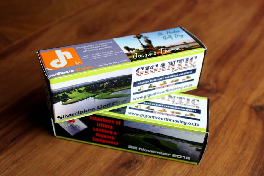 golf box sleeve IMG 1190