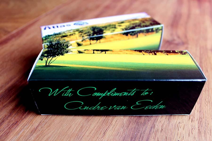 golf box sleeve IMG 1206