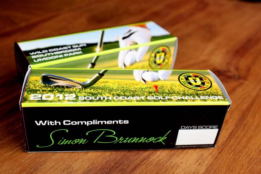 golf box sleeve IMG 1209