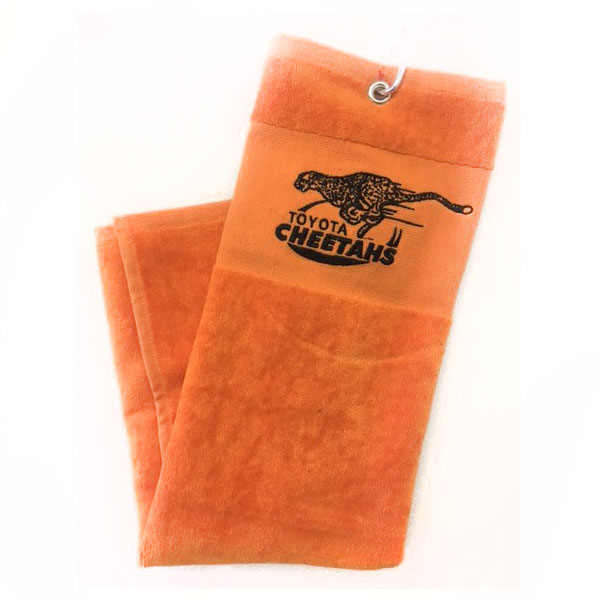 golf towels 05