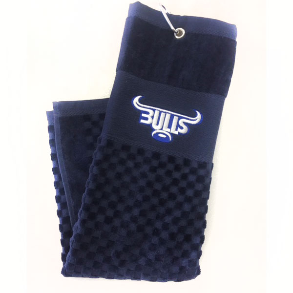 golf towels 06