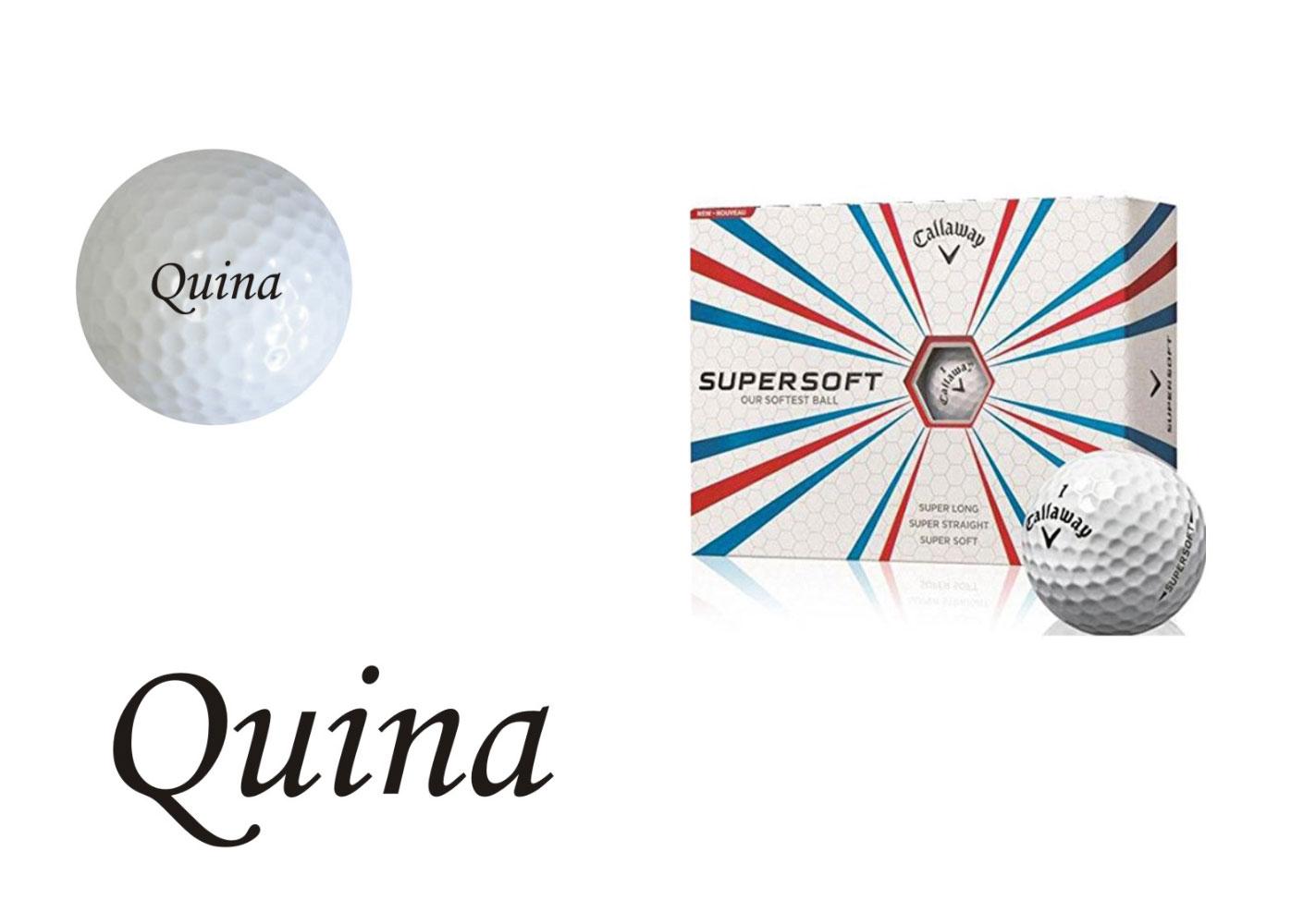 Art app Quina GB Aug 16