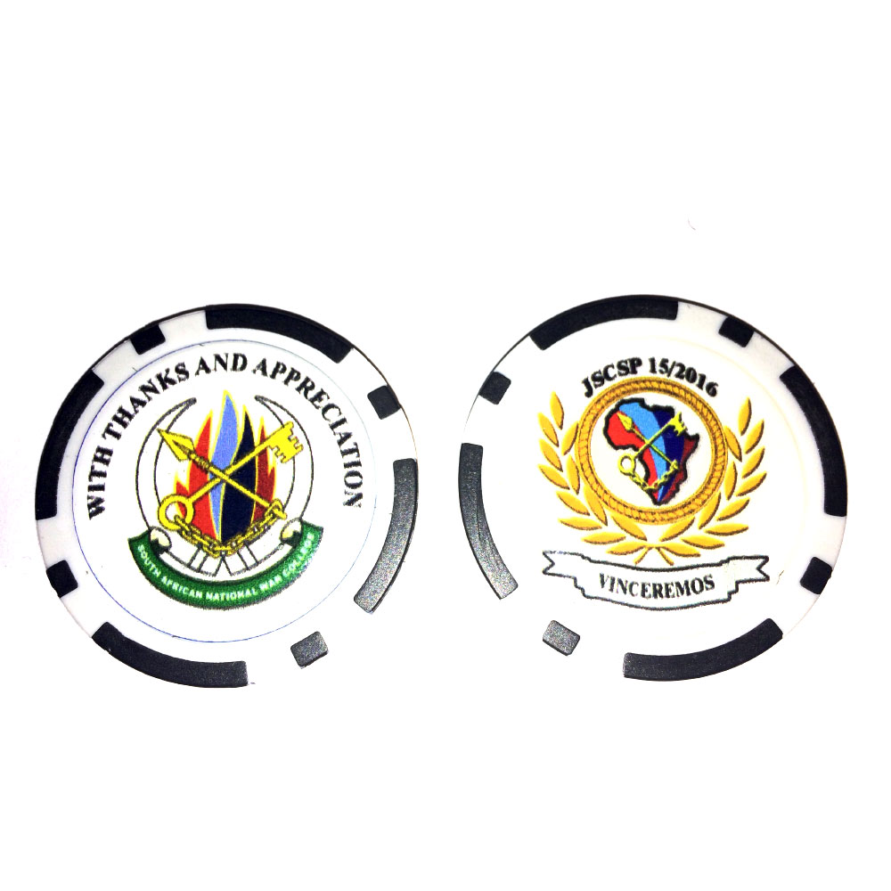 SA Army World cup 2018
