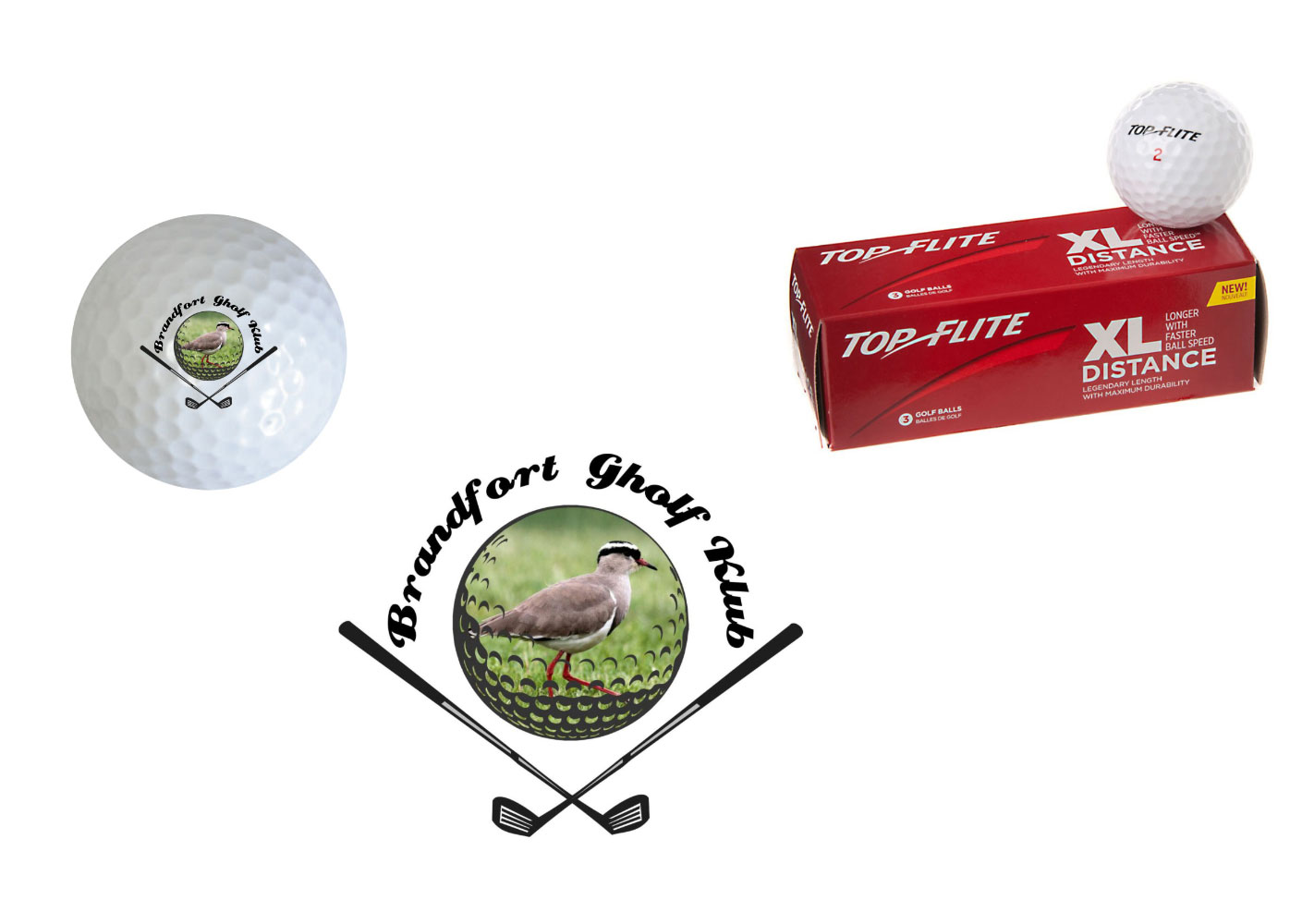 personalised golf balls 01