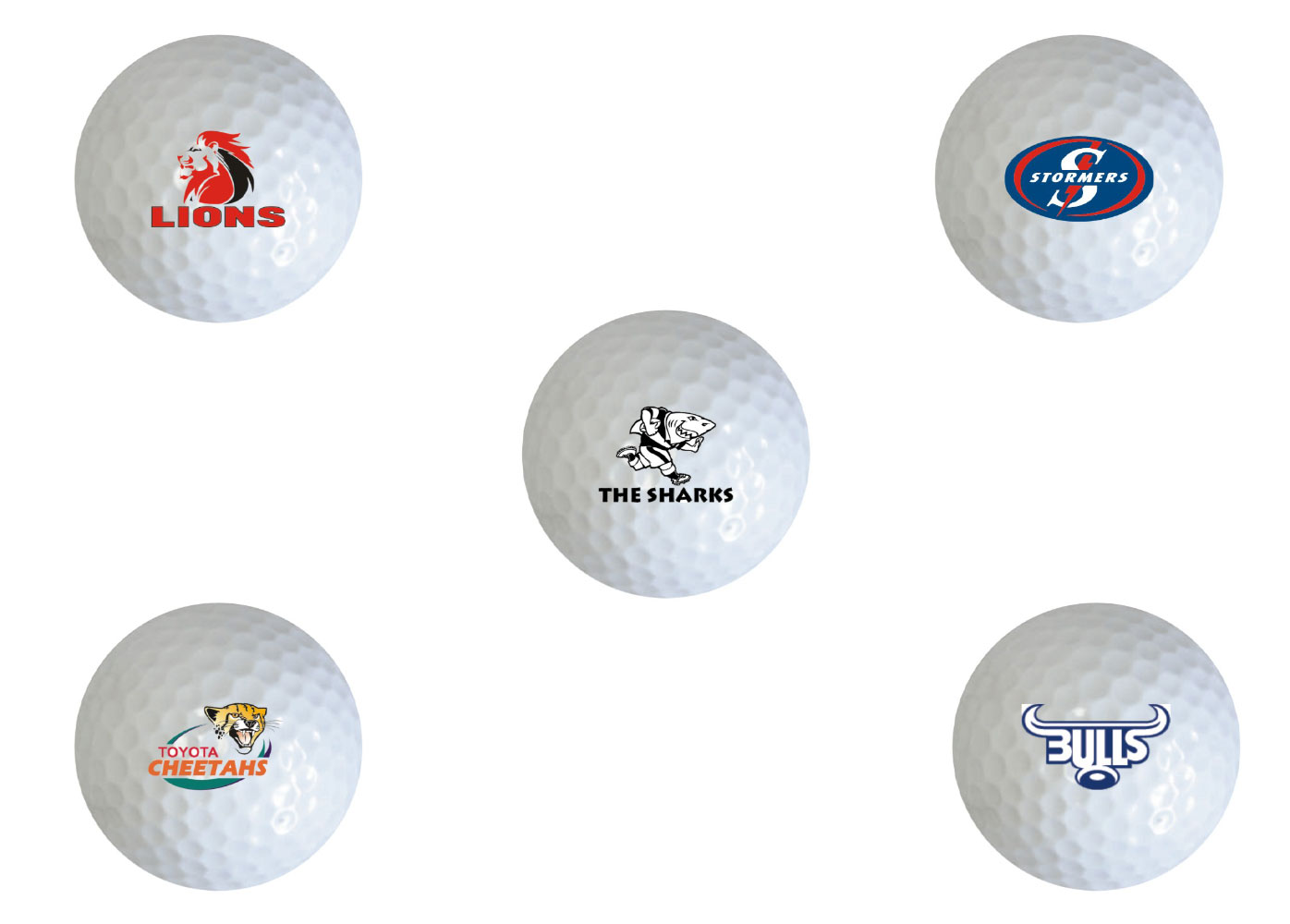 personalised golf balls 03
