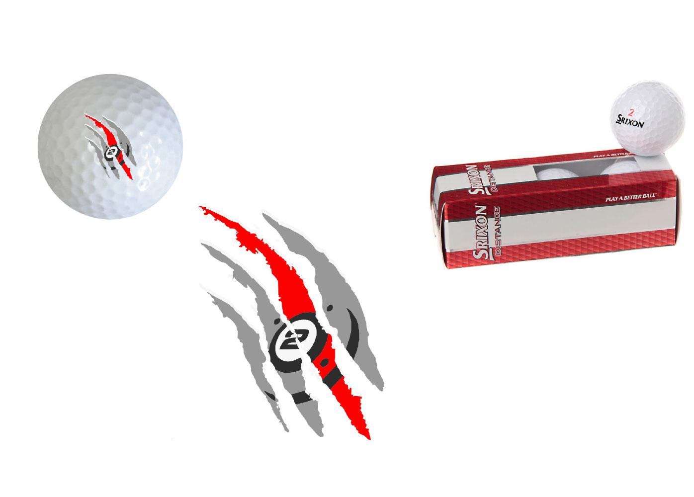 personalised golf balls 04