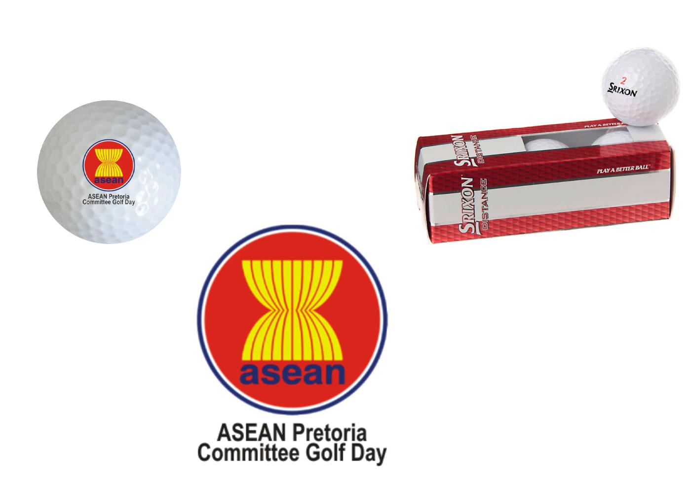 personalised golf balls 05