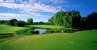 zwartkop golf course 6